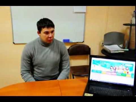 Компьютерные курсы в Алматы, курсы сисадминов, Linux