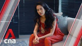 Karen Mok's last concert tour | CNA Lifestyle