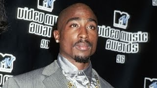 Tupac Shakur PRIVATE Phone Conversation More Clues.