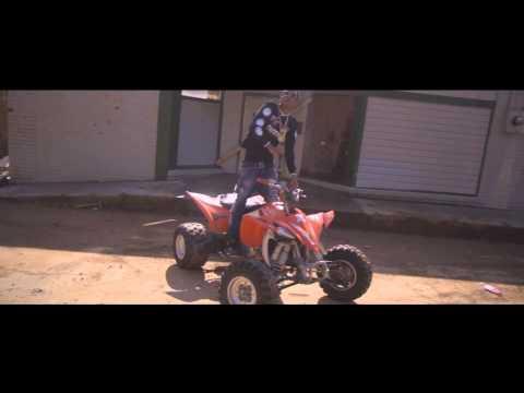 Rich The Kid - Quit Playin (Official Video) (Prod By Og Parker & Deko)