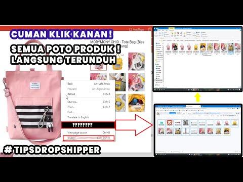 tips-mudah-cara-downloads-poto-produk-di-marketplace-shopee,-tokopedia,-lazada,-bukalapak