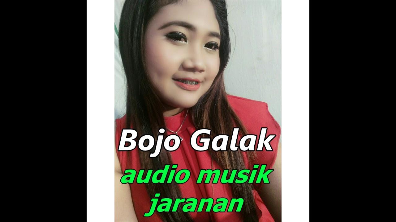 Bojo Galak: BOJO GALAK Audio Musik By Cover DESI Imuts