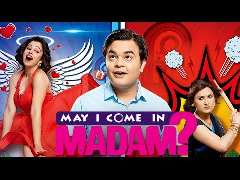 May I Come In Madam All Star Cast Per Day Salary