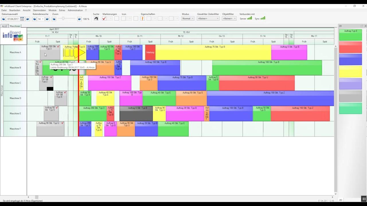 33 Erstaunlich Projektplan Excel Vorlage 15