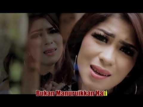 Free Download Harry Parintang Ft Elsa Pitaloka - Bacinto Dalam Mimpi (official Music Video) Lagu Minang Terbaru Mp3 dan Mp4