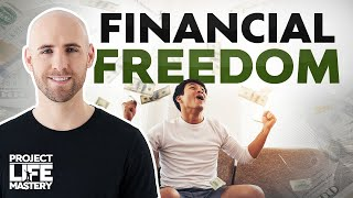 How To Win The Game Of Money | Steps To Financial Freedom
