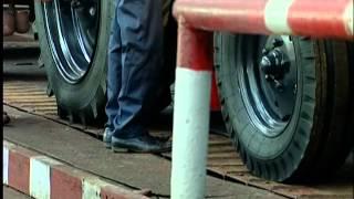 Трактор марки ЮМЗ(, 2012-08-07T08:48:33.000Z)