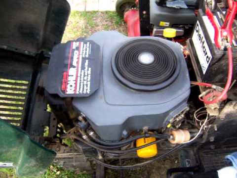 sears model 663380051 owners manual 35 hp 20 inch gasoline rotary lawn mower