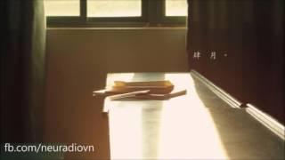 Nếu Radio - Trái tim Xử Nữ 54 - Vì cậu là cả thanh xuân của tớ...