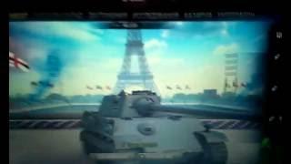 Разоблачение разработчиков World of Tanks. Одни сливы!(, 2016-07-16T20:34:22.000Z)