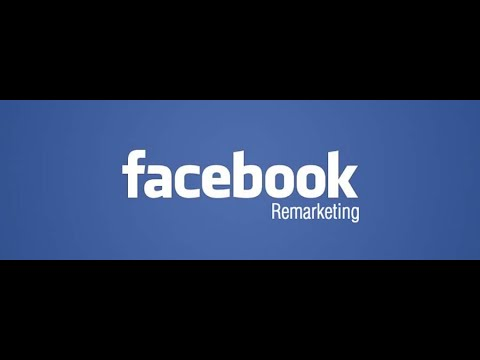 how to set up facebook remarketing – Health and Wealth Beyond
