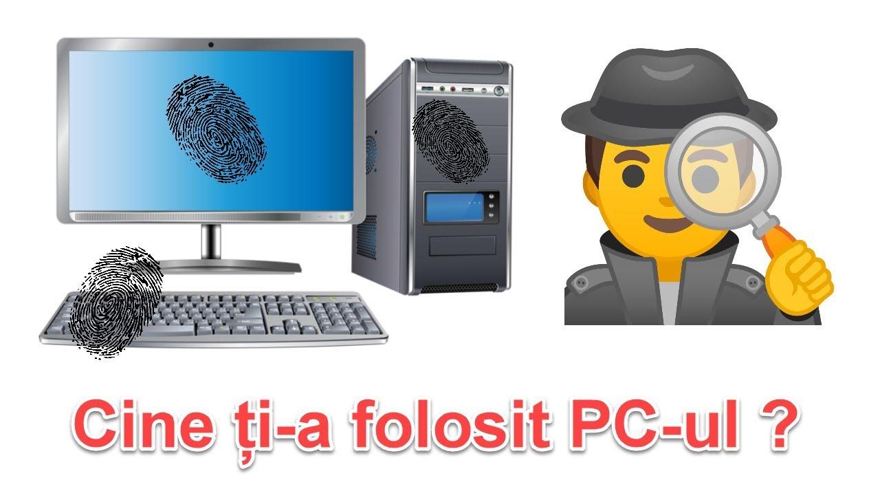 cum să faci bani dacă știi computerul)