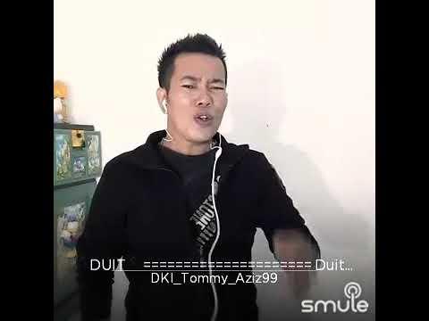 Viral Lagu Madura Vocal Tommy Aziz RINGGIT  Rocker Madura