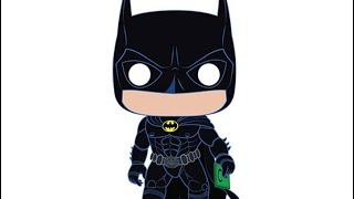 Robin (Comic Book Character)