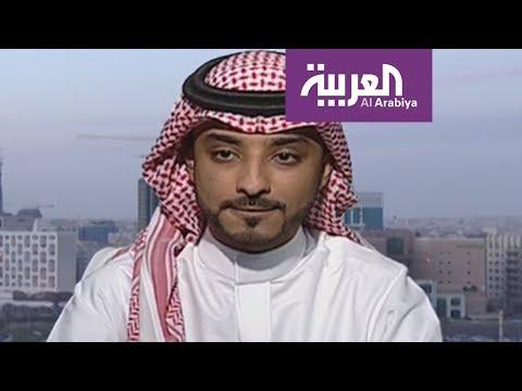 تفاعلكم : السعودي فيصل المغلوث يكسب شعبية بمقاطع ملهمة وانسانية  - نشر قبل 45 دقيقة