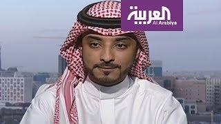 تفاعلكم : السعودي فيصل المغلوث يكسب شعبية بمقاطع ملهمة وانسانية