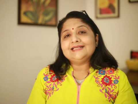 Negetive energy removal remedy by sunilee's Astro/vastu health remedy zone