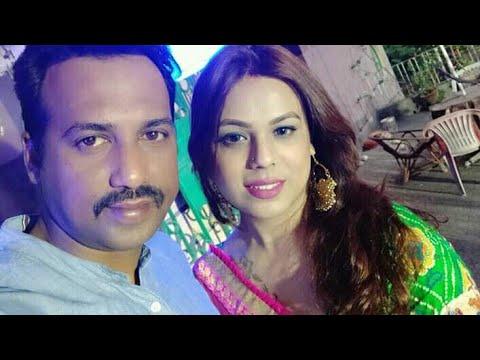 Download transgender couple | Indian transgender woman wedding | mtf transgender