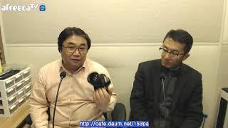 송보의 사진통장(72회) - 캐논 New F-1 필름카…