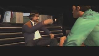 Grand Theft Auto: Vice City (Ep.1)