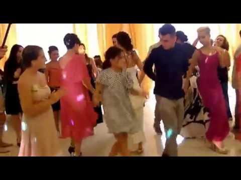 Matrimonio Rossella e Michele Apricena Sposi By Wedding 199 san severo