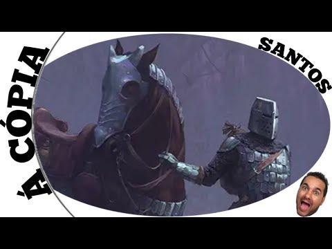 A MELHOR CÓPIA DO LAST DAY ON EARTH (Grim Soul: Dark Fantasy Survival)