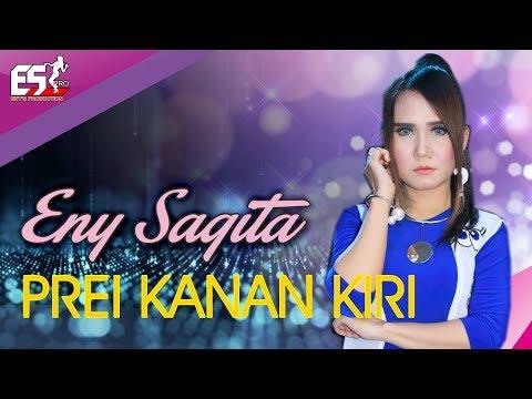Eny Sagita - Prei Kanan Kiri [OFFICIAL]