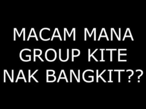 TBM team bangkit malaysia