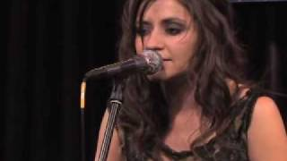 flyleaf justice and mercy acoustic