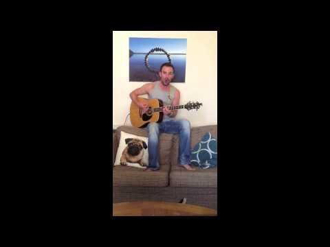VENGABOYS - BOOM BOOM BOOM BOOM - acoustic