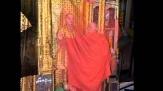 06 swaminarayan kubernagar,surat & swami ashram rishikesh