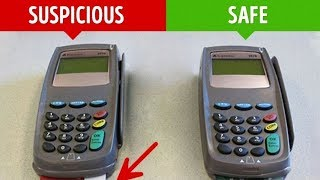 17 LIFE HACKS TO PROTECT YOUR MONEY
