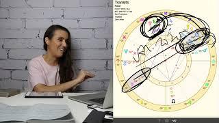 MAJOR NEW BEGINNINGS ARE HERE! New Moon in Scorpio October 2019 Astrology Horoscope