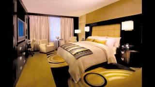 Canular Français * Hotel de luxe