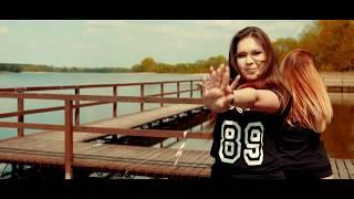 SAMI SWOI & DISCOBEAT - Zawsze Razem (Official Video)