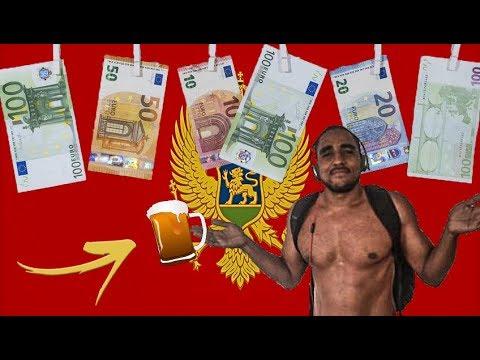 montenegro:-2-litros-de-cerveja-por-2€