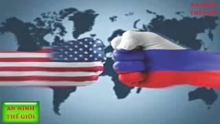 An Ninh Thế Giới -  Những Trò Chơi Tình Báo Thời Chiến Ít Ai Ngờ