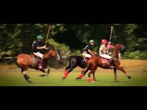 Polo Sport GmbH Image Film