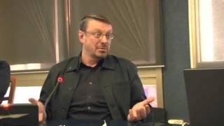 видео Мировоззрение и кризисы развития