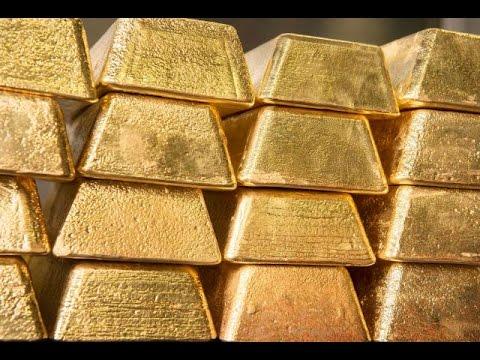 ทองคำเปิดตลาดขึ้น 100 บาท รูปพรรณขาย 22,000