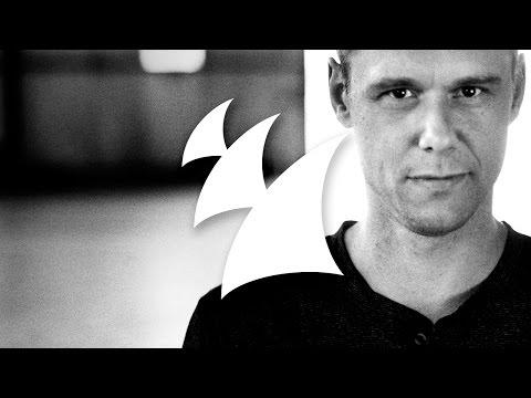 Armin van Buuren presents Rising Star feat. Betsie Larkin - Again (Armin van Buuren Remix)