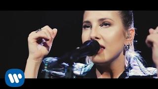XXANAXX - Pod paznokciami (live session)