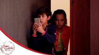 Juan buscará comprobar la inocencia de su padre | Le salió el tiro... | Como dice el dicho thumbnail