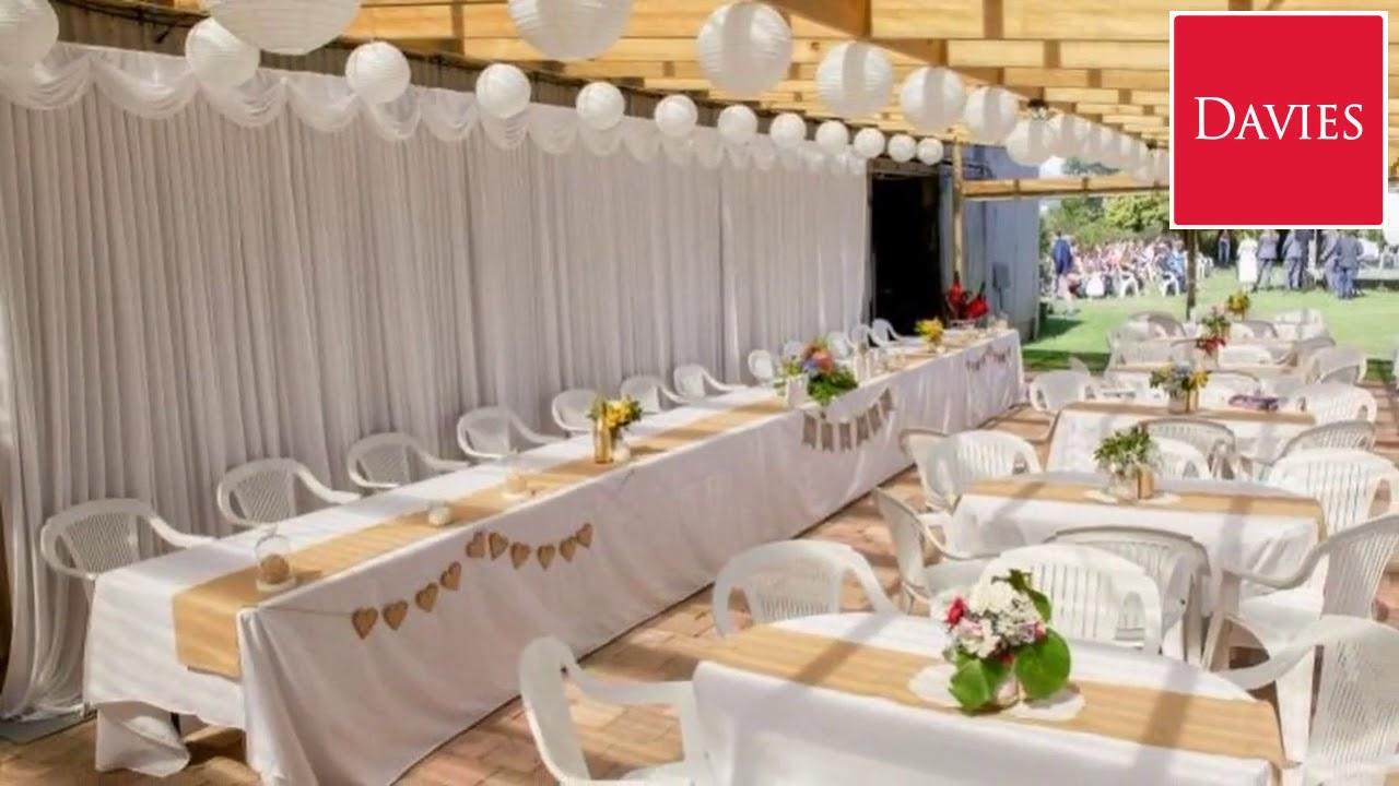 Wedding Venue Tauranga