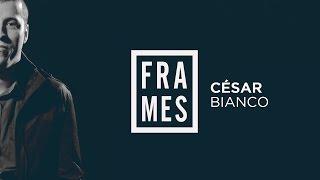 Dunamis Frames - César // Setembro 2015