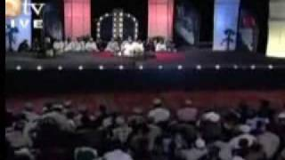 Awesome Best Of Owais Raza Qadri Qtv Mehfil e Naat