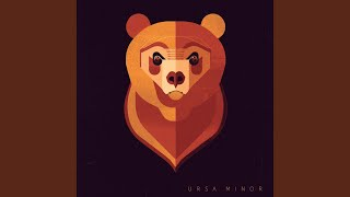 Скачать Ursa Minor