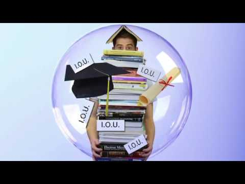 US Student Debt: A Global Perspective