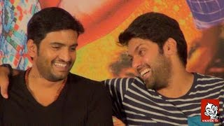 South indian comedy super star – Santhanam