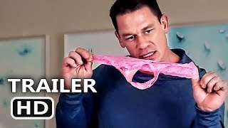 BLOCKER New Trailer (2018) John Cena Comedy Movie HD